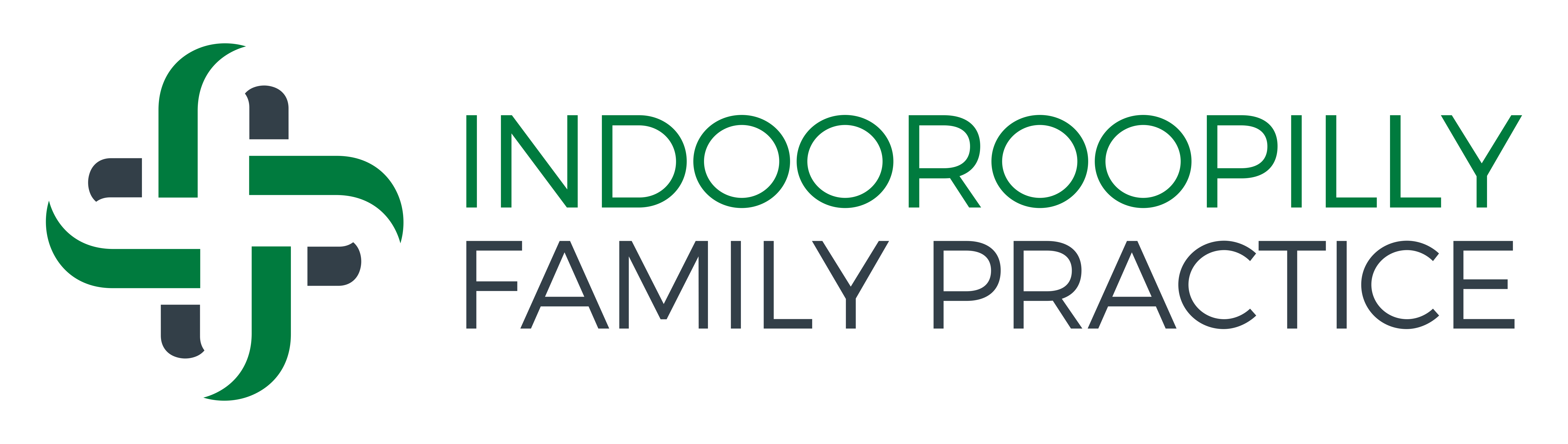 Our Team - Indooroopilly Family Practice : Indooroopilly